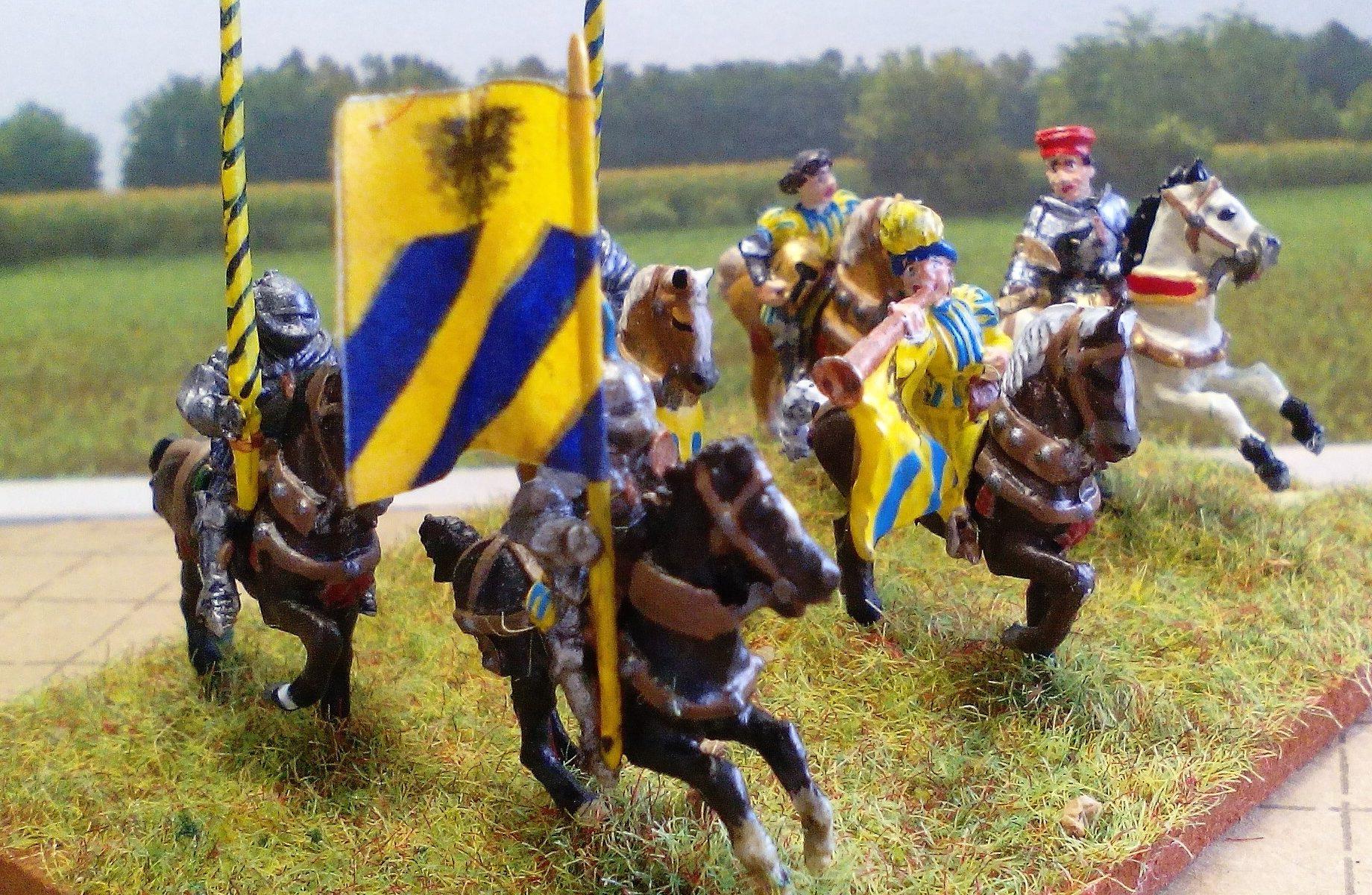 #cavalleria #montefeltro